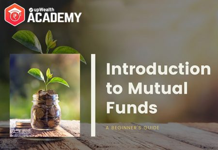 Introduction to Mutual Funds