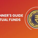 A Beginner's Guide to Mutual Funds