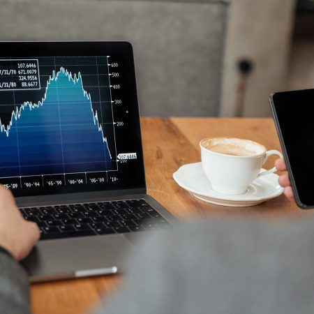 Beginners Guide to Stock Market