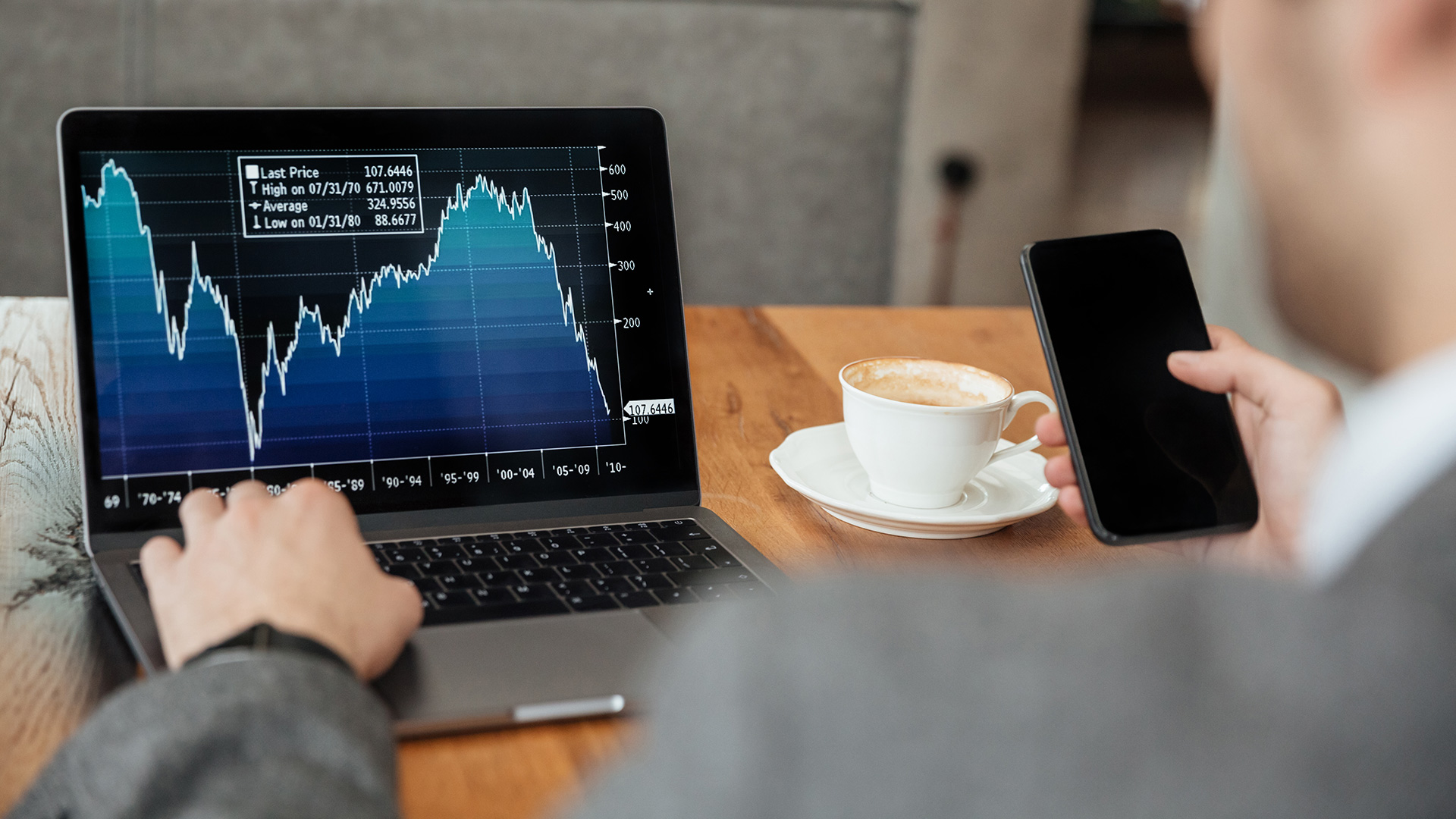 Beginners-Guide-to-Stock-Market