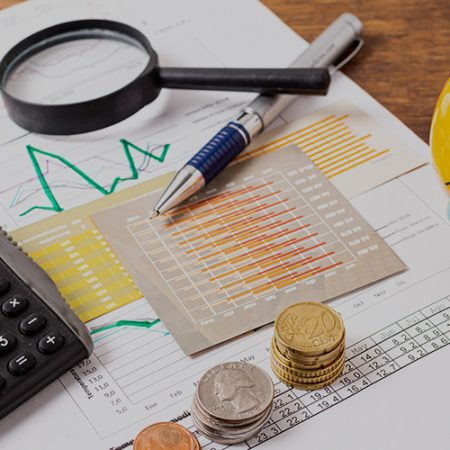 Fundamentals of Personal Financial Planning